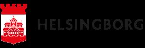 Helsingborgs stads logotyp